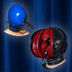 Inflatable masks Latex