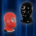 Discipline masks Latex
