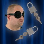 Additionals